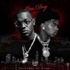 Stream & download One Day (feat. Lil Baby) - Single