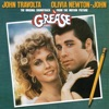 Grease (The Original Soundtrack from the Motion Picture) by Jim Jacobs & Warren Casey, John Travolta & Olivia Newton-John album reviews