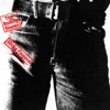 Sticky Fingers by The Rolling Stones album reviews