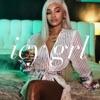 Stream & download ICY GRL (Instrumental) - Single
