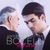 Fall on Me - Single by Andrea Bocelli & Matteo Bocelli album reviews