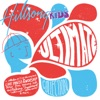 Ultimate Collection (Live) by Hillsong Kids album reviews