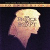 The Prince of Egypt (Music from the Original Motion Picture Soundtrack) by Stephen Schwartz & Hans Zimmer album reviews