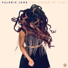 The Order of Time by Valerie June album reviews