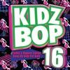 Kidz Bop 16 by KIDZ BOP Kids album reviews