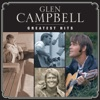Greatest Hits by Glen Campbell album reviews