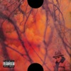 Overtime (feat. Miguel & Justine Skye) song reviews
