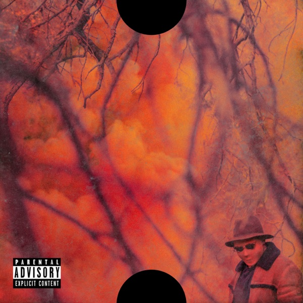 Overtime (feat. Miguel & Justine Skye) by ScHoolboy Q song reviws