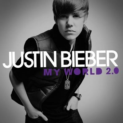 My World 2.0 (Bonus Track Version) by Justin Bieber album reviews, ratings, credits
