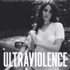 Stream & download Ultraviolence