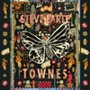 Stream & download Townes