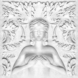 Clique song reviews, listen, download