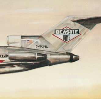 Brass Monkey by Beastie Boys song reviws