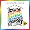 Joseph and the Amazing Technicolor Dreamcoat (Canadian Cast Recording) by Andrew Lloyd Webber & Tim Rice album reviews