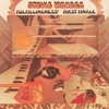 Fulfillingness' First Finale by Stevie Wonder album reviews