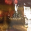 Stream & download Adore (Piano Unplugged) - Single