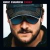 Chief by Eric Church album reviews