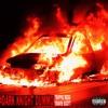 Stream & download Dark Knight Dummo (feat. Travis Scott) - Single