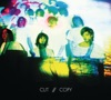 In Ghost Colours by Cut Copy album reviews