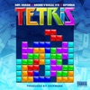 Stream & download Tetris - Single