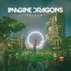 Origins (Deluxe) by Imagine Dragons album reviews