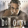King of Kings by Don Omar album reviews