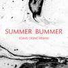 Stream & download Summer Bummer (feat. A$AP Rocky & Playboi Carti) [Clams Casino Remix] - Single