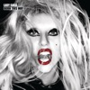 Born This Way by Lady Gaga music reviews, listen, download