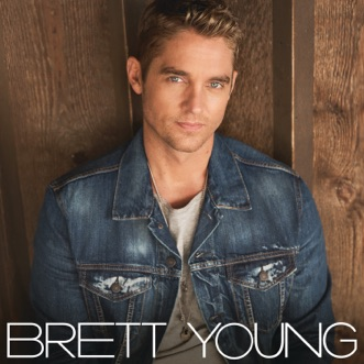 In Case You Didn't Know by Brett Young song reviws