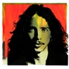 Nothing Compares 2 U (Live At SiriusXM/2015) by Chris Cornell music reviews, listen, download