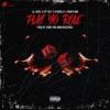 Stream & download Play Yo Role (feat. Lil Durk, Booka 600, Doodie Lo, OTF Ikey) - Single