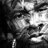 Stream & download Rake It Up (feat. Nicki Minaj)