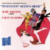 Thoroughly Modern Millie (Original Soundtrack) by André Previn, Julie Andrews & Carol Channing album reviews