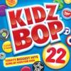Kidz Bop 22 by KIDZ BOP Kids album reviews
