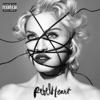 Stream & download Bitch I'm Madonna (feat. Nicki Minaj)