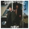 Stream & download Waylon & Willie III