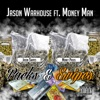 Stream & download Packs and Swipes (feat. Money Man) - Single