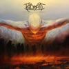 As the Kingdom Drowns by Psycroptic album reviews