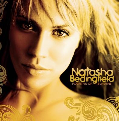 Pocketful of Sunshine by Natasha Bedingfield album reviews, ratings, credits