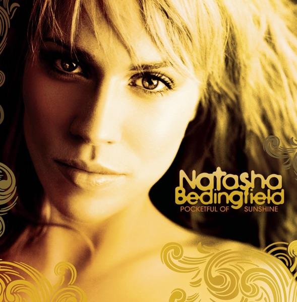 Unwritten by Natasha Bedingfield song reviws