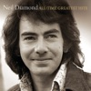 All-Time Greatest Hits by Neil Diamond album reviews