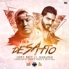 Stream & download Desafio (feat. Maluma) - Single