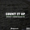 Stream & download Count It Up - Single
