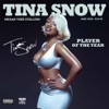 Stream & download Tina Snow