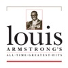 All Time Greatest Hits by Louis Armstrong album reviews