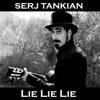 "Stream & download Lie Lie Lie (Live from Myspace's ""the List"") - Single"
