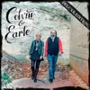 Stream & download Colvin & Earle (Deluxe Edition)