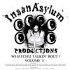 Stream & download Dynamite (I.P. Mixtape Version) [Live]