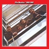 The Beatles 1962-1966 (The Red Album) by The Beatles album reviews
