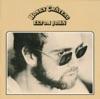Honky Château (Bonus Track Version) by Elton John album reviews
